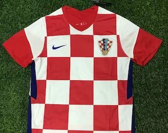 Lebanon Baby Bodysuit 100/% Cotton Soccer Futbol Jersey Flag T-Shirt All Seasons
