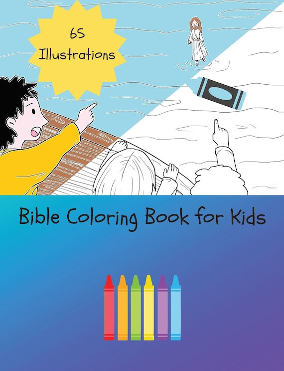 Bible Coloring Pages Joseph Sold Into Slavery - Coloring Home | 744x570