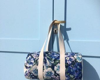 EsKale duffel bag (sports bag, travel bag, weekend bag)