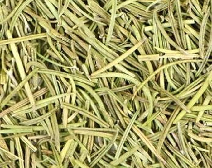 Rosemary, whole Herb 2 Oz***Start your own Herb Collection*** Free Shipping