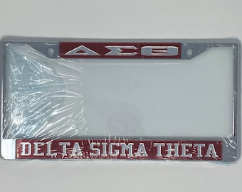 LATVIA FLAG BLACK COUNTRY Metal License Plate Frame Tag Holder Two Holes