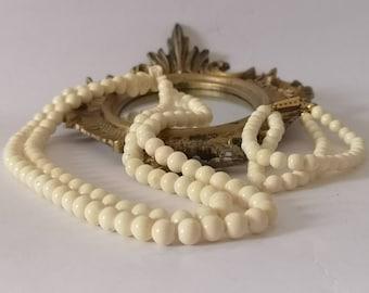 beads Jewelry set necklace bracelet earrings yellowwhiteivory bridalweddingpartyceremonycocktail p dress cheap