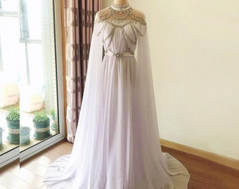 Cheap Wedding Dress Etsy