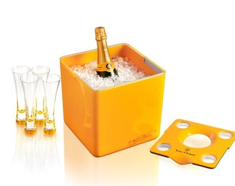 Isotherme bouteille cool sac avec sangle-picnic boissons transporteur//rafraichissoir