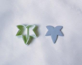 Starburst Cutter