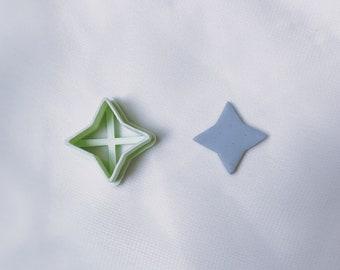 Retro Star Cutter