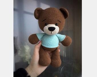3 Little Monkeys Crochet Hammocks - Posts | Facebook | 270x340
