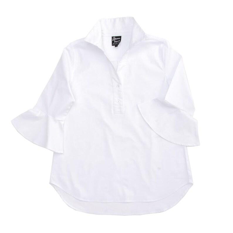 Flair Shirt