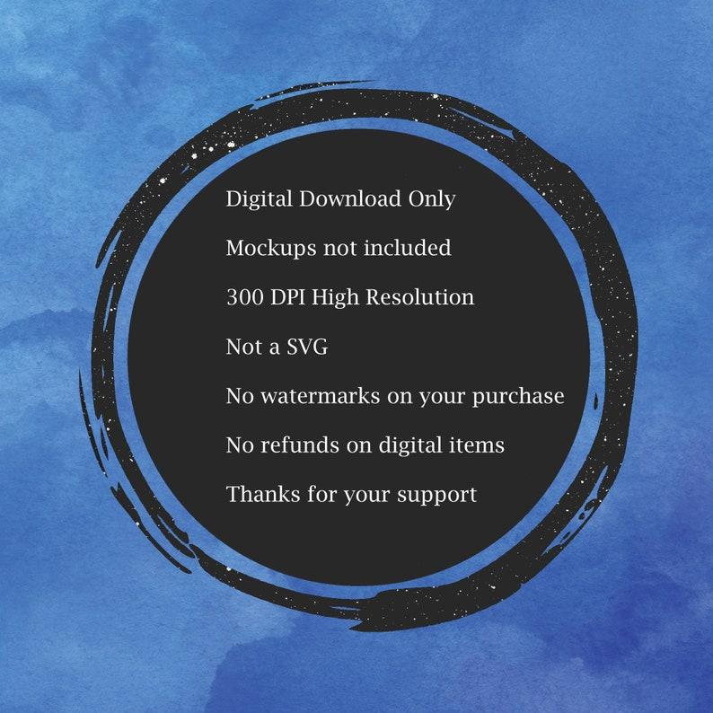Blue Glitter Ombre 20oz Skinny Tumbler Wrap Sublimation Designs Add A Name Digital Download PNG File