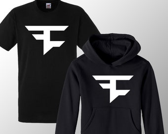Hoodie /& T-shirt Men/' gaming /'Destiny/' t-shirt gift set Christmas//Birthday