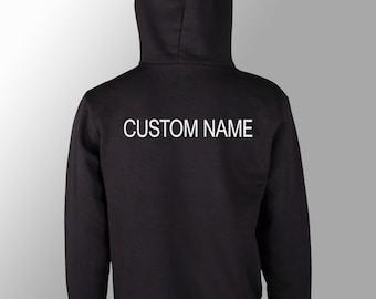 Make America Mexico Again Unisex Baseball Uniform Jacket Sweatshirt Sport Coat