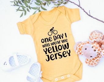Born To Ride Biker Baby Grow Vest Funny Cute Motorbike Gift Idea Present New