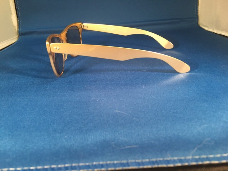 Kenneth Jay Lane Eyeglasses