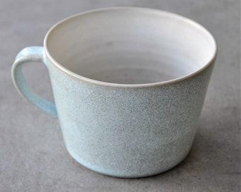 Maxi Mug, 5dl