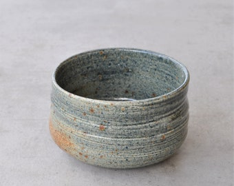 Matcha Bowl, Chawan, Tea Bowl, Bowl