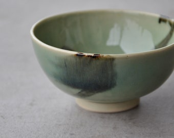 Tea bowls, aperitif bowls, small bowl