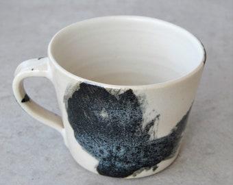 Coffee Cup, Henkeltasse, Mug