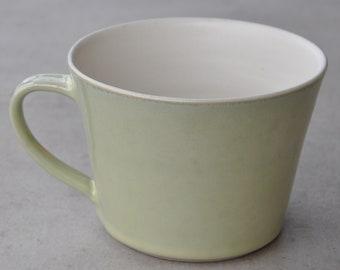 Maxi Mug 5dl