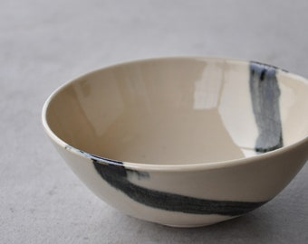 Bowl, Bol