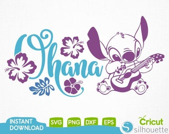 Disney Svg Files For Cricut Etsy