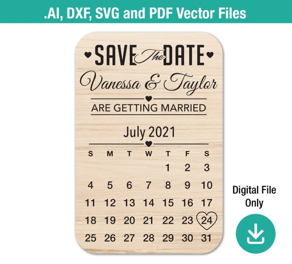 Coin Show Calendar 2022.Calendar 2021 2022 2023 Save The Date Svg Vector File For Etsy
