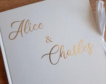 Custom golden book stickers