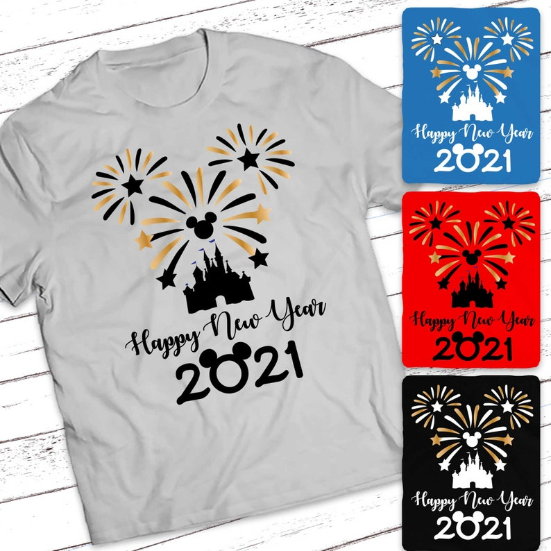 Disney Day 2021