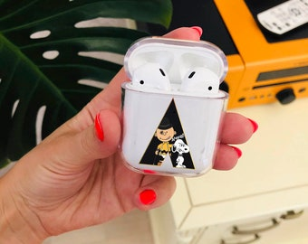 Air Pod Kids Airpod Etsy