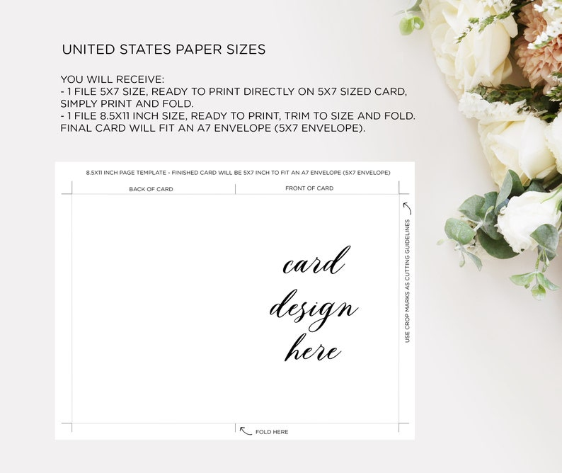 Brides Mom /& Dad Printable Wedding Gift For Parents in Law Digital Download I Will Always Take Care Of Him Wedding Day Downloadable Card