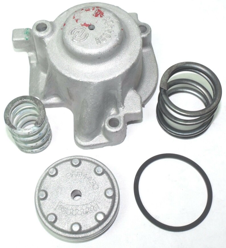 saptavarnaa.com Motors Car & Truck Automatic Transmissions & Parts ...