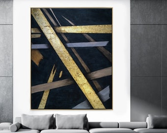 Art Monde Gallery