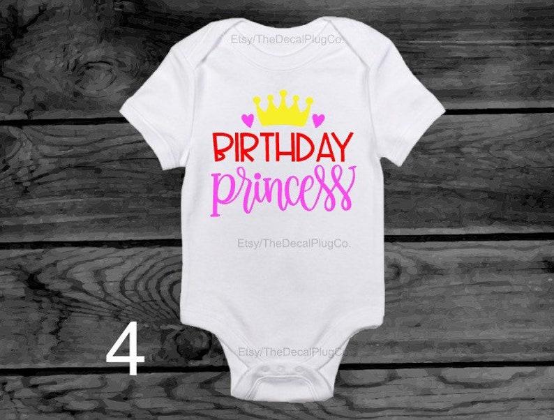 Baby Onesies Custom Made To Order