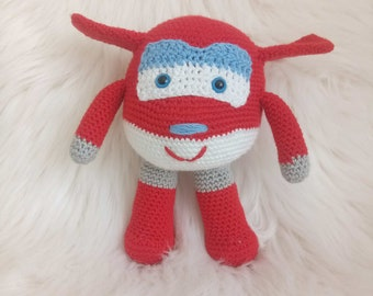 Amigurumi - all FREE Crochet Patterns at a Glance - doitory   Page 5   270x340
