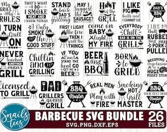Dad Apron Svg GRILLMASTER SVG Grill Apron Svg Apron Gift Svg Bbq Party Svg Steak Grill Svg BBQ Svg File Grill Svg Apron Svg