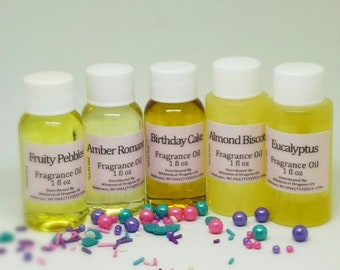 5 OZ 1 FOR CANDLE /& SOAP MAKING BY VIRGINIA CANDLE SUPPLY WITH IN US BLUEBERRY FRAGRANCE OILS SAMPLE PACK
