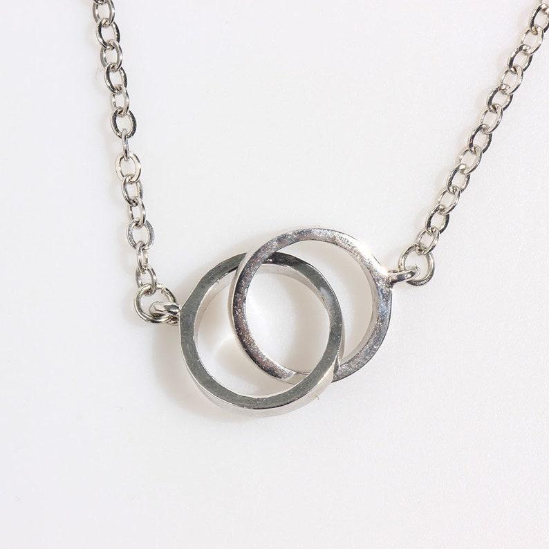 BTS Bracelet kpop bts bts bracelet bracelets bts bt21 jewelry charms bangtan bts v