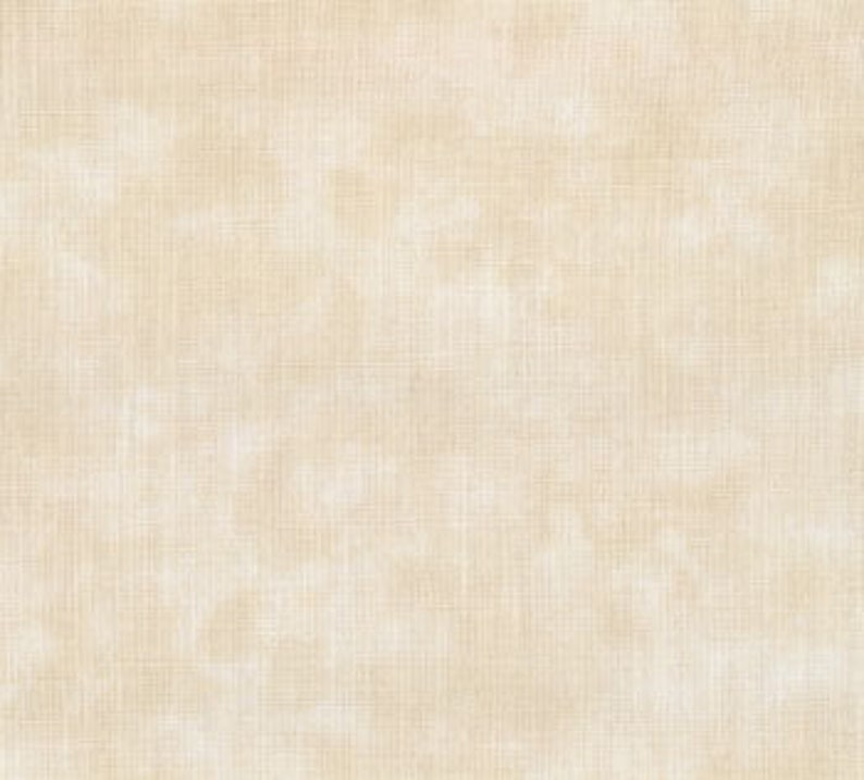 Moda MARBLES SAND 9880 66 bty