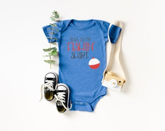 Princesses can Fish Too shirt infant bodysuit baby bodysuit girls fishing shirt baby shower gift cute baby clothes fly fishing