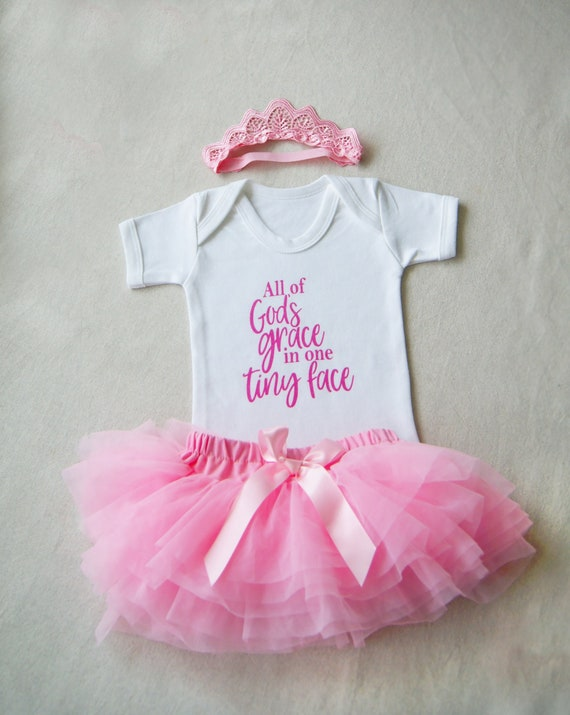 expecting mom baby girl outfit BABY GIRL Coming Home Outfit personalized new mom baby girl gift baby shower gift baby girl Newborn