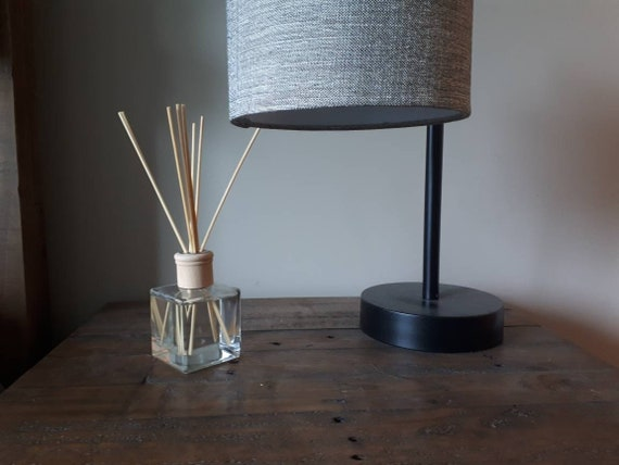 Reed Diffuser   Aromatherapy   Reeds   Flameless Fragrance   Home Décor   Relaxation   Eco Friendly Aroma