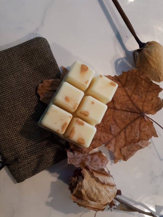 Southern Hemisphere - Clamshell Soy Wax Melts | Homemade Soy Melts | Natural Eco Friendly | Eco Home Decor | Wickless Candle