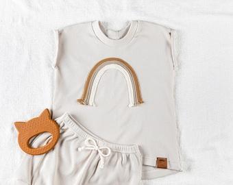 Baby Shirt Personalizable