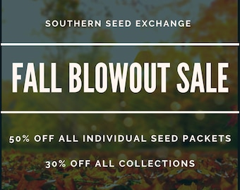 Extended sale.. Up to 50% Sale!!!