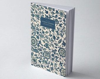 Owen Jones Classics: Examples of Chinese Ornament - Plate XXVI, Everyday Notebook