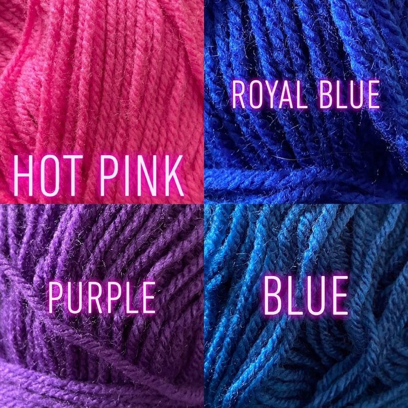 Earwarmer Warm headband Chunky headband Winter headwear Handmade crochet headwear Cosy earwarmer