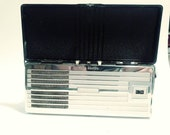 RCA Victor Portable BP-10 Tube Radio