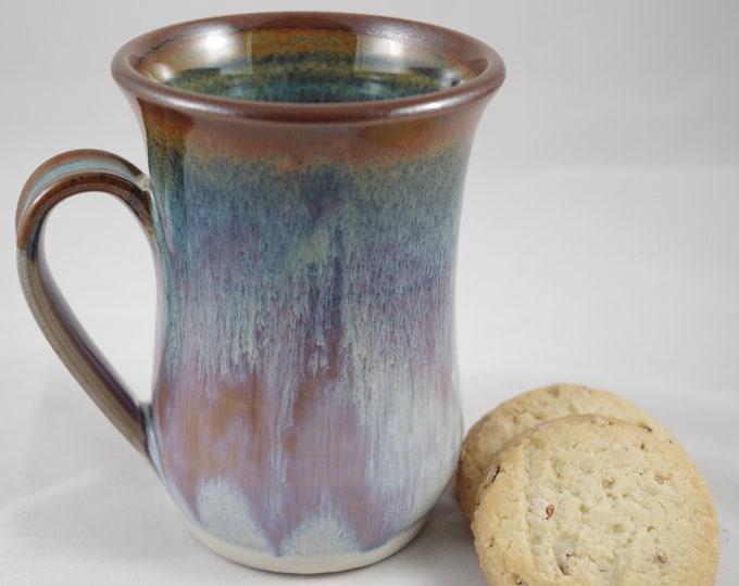 Small cup Moonlight glaze