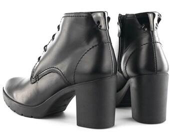 High heels stiefel | Etsy
