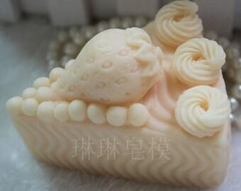 Stampo in silicone per torta Sesso Maschio COPPIA Pasticceria Cioccolato Fondente Decorazione fai da te Strumento