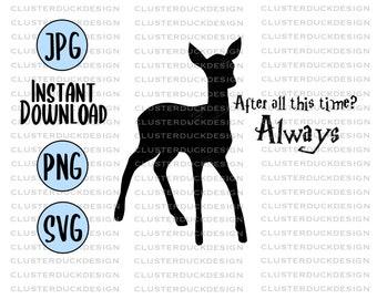 Moony Harry Potter Svg Design Svg Files For Cricut Etsy